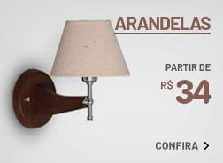 Arandelas