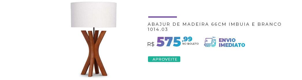 Abajur 1014.03