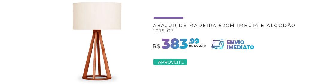 Abajur 1018.03