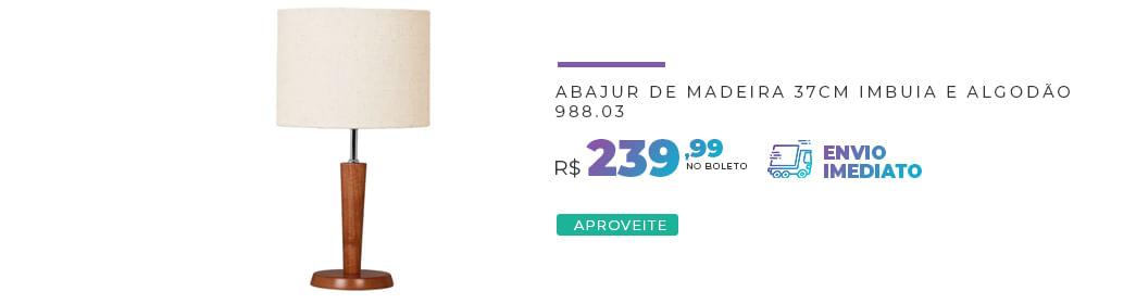 Abajur 988.03