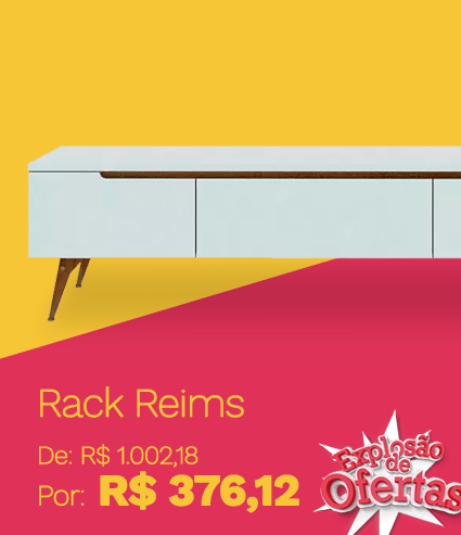 Rack Reims