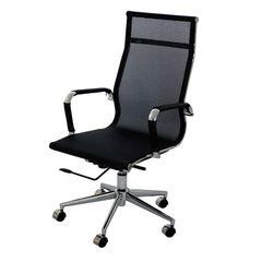 Cadeira-Toledo-Escritório-Alta-Preta-OR-Design-3303