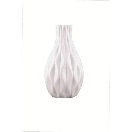 Vaso-de-Ceramica-Branco-Alexandria-6266-Mart