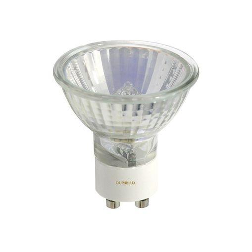Lampada-Halogena-Dicroica-Gu10-50W-127V-Ourolux-01386-1
