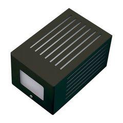 Arandela-Horizontal-6137-Verde-1-Lampada-Pantoja-33319-1