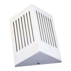 Arandela-Horizontal-6134-Branca-1xE27-60W-Pantoja-32543-1