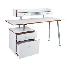 Mesa-Home-Office-Yuki-ByHaus-Mesyuk-Br-3