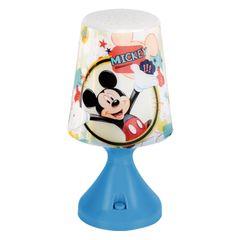 Abajur-Led-Mickey-6500K-05W-Bivolt-Startec-110450125