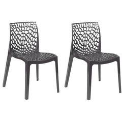 Kit-2-Cadeiras-Gruvyer-Cafe-OR-Design