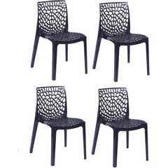 Kit-4-Cadeiras-Gruvyer-Preta-OR-Design---PRETO-1