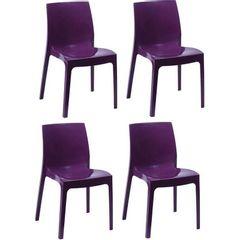 Kit-4-Cadeiras-Ice-Roxa-OR-Design---ROXO-1