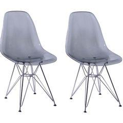 Kit-2-Cadeiras-Eames-Eiffel-Fume-PC-OR-Design-1101-1