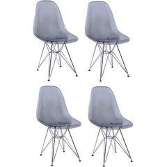 Kit-4-Cadeiras-Eames-Eiffel-Fume-PC-OR-Design-1101-1