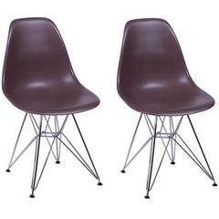 Kit-2-Cadeiras-Eames-Eiffel-Cafe-PP-OR-Design-1102-1