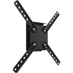 Suporte-TV-10-55-Preto-Sbrp110-Brasforma