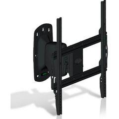 Suporte-TV-LCD-Led-14-37-Motorizado-Preto-com-Controle-Sbrp830-Brasforma