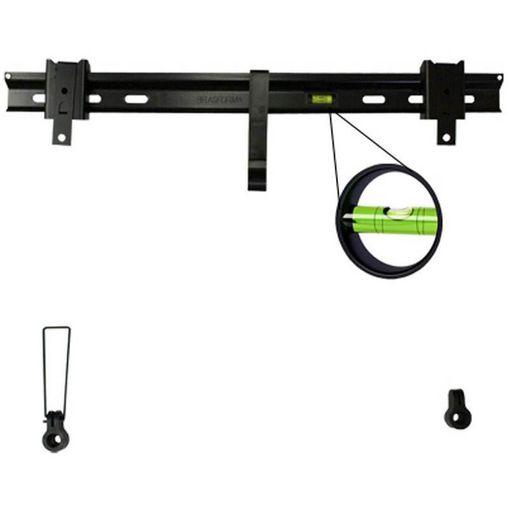 Suporte-TV-Led-LCD-32-70-Fixo-Preto-Sbrl501-Brasforma