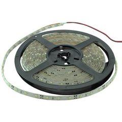 Fita-LED-5-Metros-36W-RGB-IP65-12V-Ourolux-03630