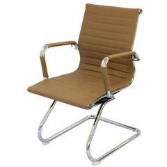 Cadeira-Escritorio-Caramelo-fixa-3301-Or-Design