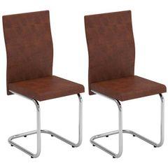Kit-2-Cadeiras-Class-Fixa-Tabaco-Brigatto