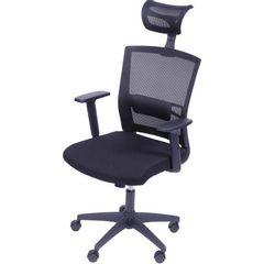 Cadeira-Mesh-Escritorio-Preta-Or-Design