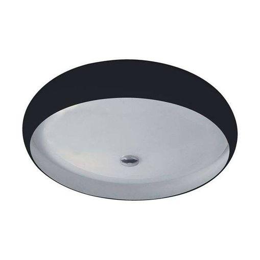 Plafon-3045-E27-3-Lampadas-Preto-Pantoja-32048