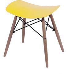 Puff-DRK-Amarelo-Or-Design