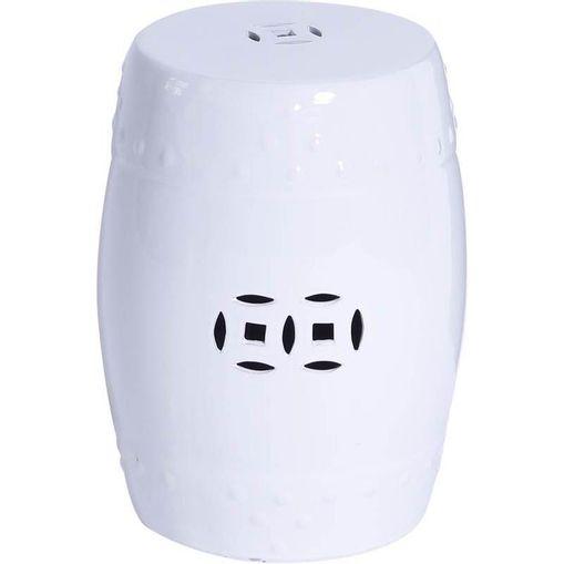 Puff-de-Ceramica-Will-Branco-Or-Design