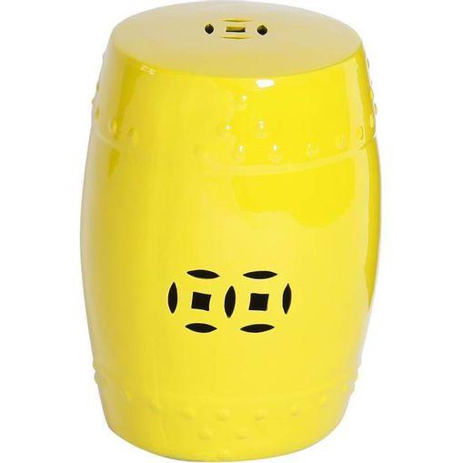 Puff-de-Ceramica-Will-Amarelo-Or-Design