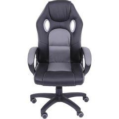 Cadeira-Nylon-Escritorio-Preta-Or-Design