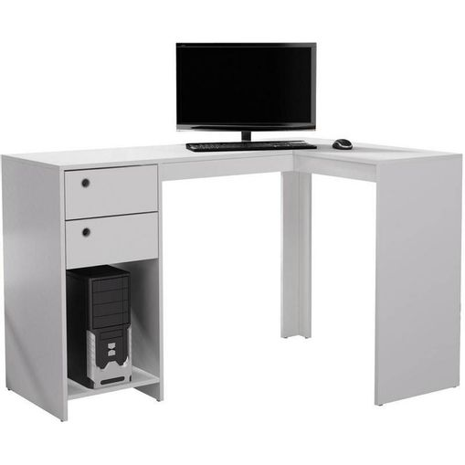 Escrivaninha-Mesa-de-Computador-Branca-BRV-BC-40-06