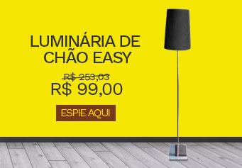 Luminária Easy