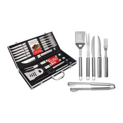 Kit-Chef-para-Churrasco-16-Pecas-Maleta-Euro-BBQ6108