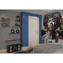 Prateleira-de-Madeira-Tabaco-Forma-Home-Art-1109049002-1
