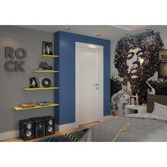 Prateleira-de-Madeira-Amarela-Forma-Home-Art-1110049002-1