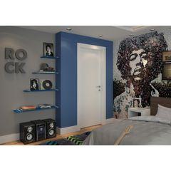 Prateleira-de-Madeira-Azul-Forma-Home-Art-1110019003-1