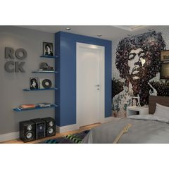 Prateleira-de-Madeira-Azul-Forma-Home-Art-1110049003-1