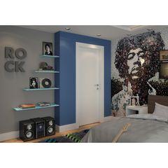 Prateleira-de-Madeira-Turquesa-Forma-Home-Art-1110019004-1