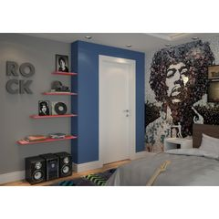 Prateleira-de-Madeira-Rosa-Forma-Home-Art-1110039005-1