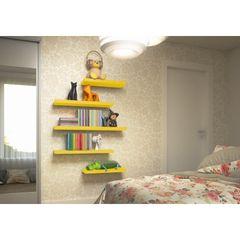 Prateleira-de-Madeira-Amarela-Elemento-Home-Art-1210029002-1