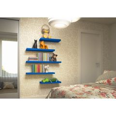 Prateleira-de-Madeira-Azul-Elemento-Home-Art-1210029003-1