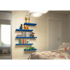 Prateleira-de-Madeira-Azul-Elemento-Home-Art-1210039003-1