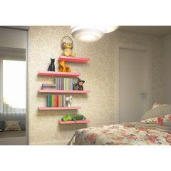 Prateleira-de-Madeira-Rosa-Elemento-Home-Art-1210039005-1