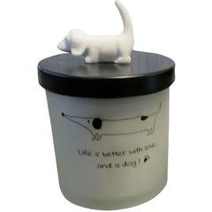 Potiche-de-Vidro-Branco-Cute-Dog-Urban