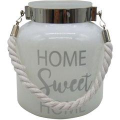 Castical-em-Vidro-com-Alca-Branco-Home-Sweet-Home-Urban