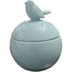 Potiche-de-Ceramica-Verde-Round-Top-Bird-Grande-Urban