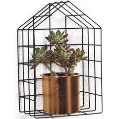 Vaso-de-Metal-e-Plastico-Cobre-Geo-Forms-House-Urban