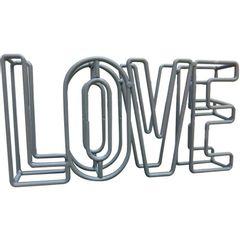 Palavra-Decorativa-em-Metal-Wired-Love-Urban