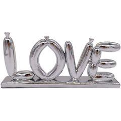 Palavra-Decorativa-Prata-em-Resina-Baloon-Love-Urban