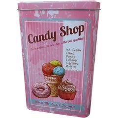 Lata-Decorativa-de-Metal-Rosa-Kitchen-Candy-Shop-Urban